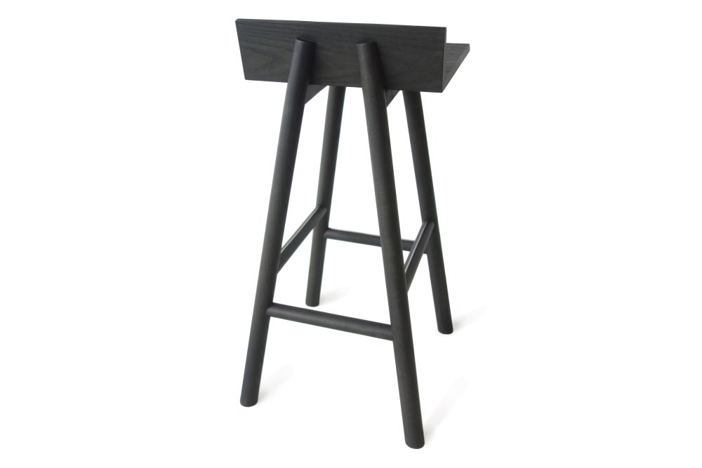 https://res.cloudinary.com/clippings/image/upload/t_big/dpr_auto,f_auto,w_auto/v1566558320/products/barfly-stool-black-stain-65-neil-david-clippings-11285392.jpg