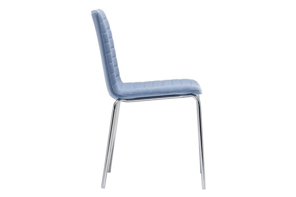 https://res.cloudinary.com/clippings/image/upload/t_big/dpr_auto,f_auto,w_auto/v1566560607/products/flex-corporate-chair-with-fully-upholstered-seat-andreu-world-piergiorgio-cazzaniga-clippings-11287651.jpg