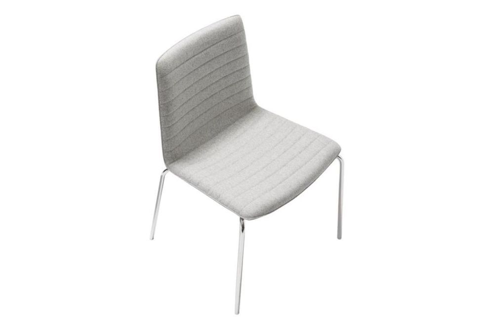 https://res.cloudinary.com/clippings/image/upload/t_big/dpr_auto,f_auto,w_auto/v1566560637/products/flex-corporate-chair-with-fully-upholstered-seat-andreu-world-piergiorgio-cazzaniga-clippings-11287654.jpg