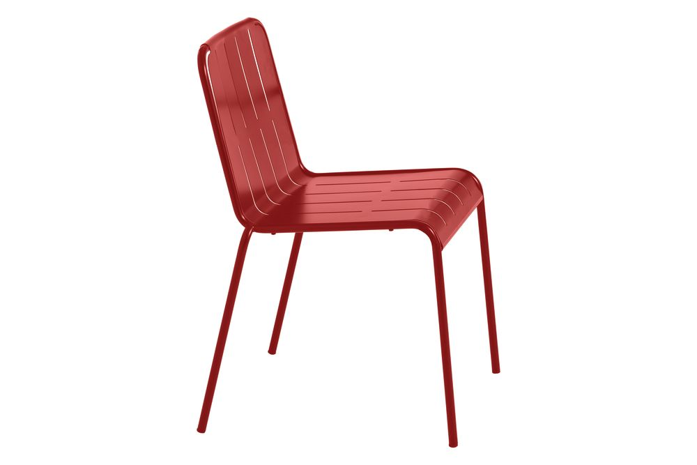 https://res.cloudinary.com/clippings/image/upload/t_big/dpr_auto,f_auto,w_auto/v1566562183/products/stripes-547-chair-ral-9005-et-al-talocci-design-clippings-11287571.jpg