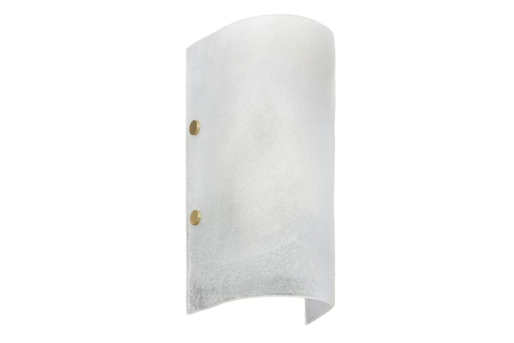https://res.cloudinary.com/clippings/image/upload/t_big/dpr_auto,f_auto,w_auto/v1566564090/products/whistler-wall-light-cto-lighting-clippings-11287733.jpg