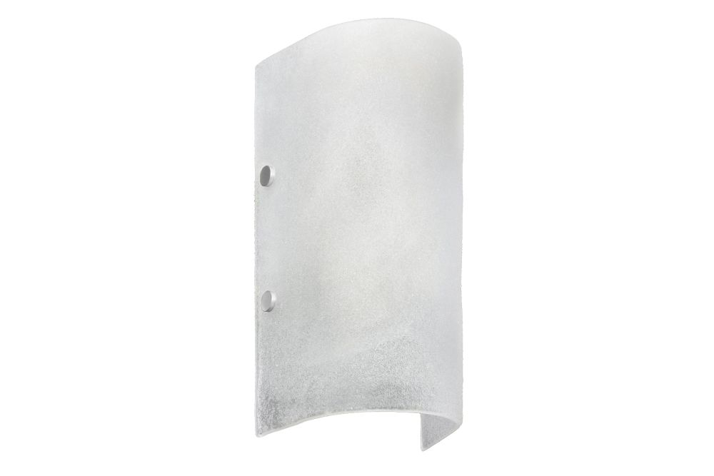 https://res.cloudinary.com/clippings/image/upload/t_big/dpr_auto,f_auto,w_auto/v1566564092/products/whistler-wall-light-cto-lighting-clippings-11287734.jpg