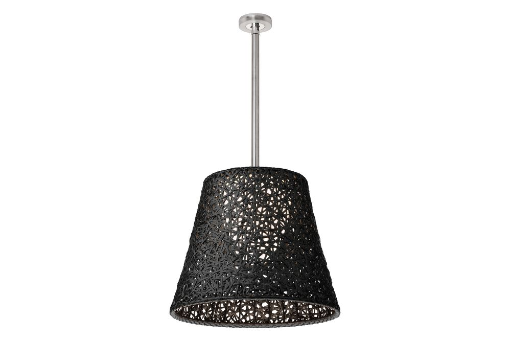 https://res.cloudinary.com/clippings/image/upload/t_big/dpr_auto,f_auto,w_auto/v1566571284/products/romeo-c3-outdoor-pendant-light-flos-philippe-starck-clippings-11287773.jpg