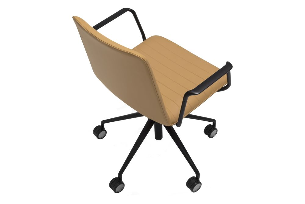 https://res.cloudinary.com/clippings/image/upload/t_big/dpr_auto,f_auto,w_auto/v1566755190/products/flex-corporate-5-star-swivel-base-armchair-with-fully-upholstered-seat-and-castors-andreu-world-piergiorgio-cazzaniga-clippings-11287898.jpg