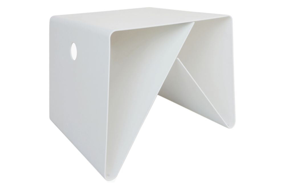 https://res.cloudinary.com/clippings/image/upload/t_big/dpr_auto,f_auto,w_auto/v1566790657/products/bt4-side-table-set-of-2-matte-fine-9010-white-neil-david-clippings-11285384.jpg