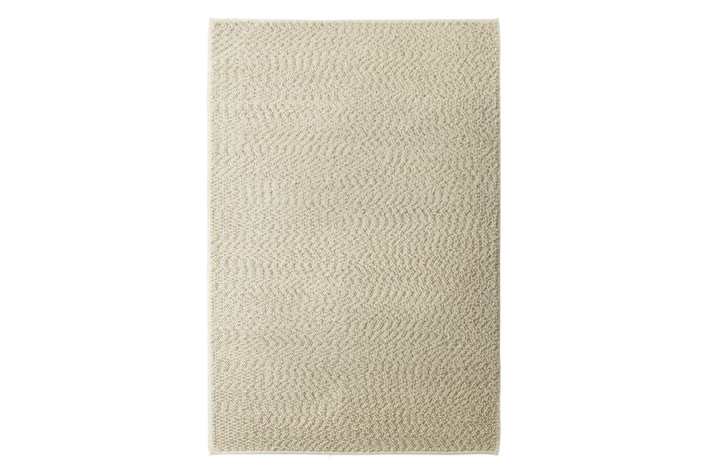 https://res.cloudinary.com/clippings/image/upload/t_big/dpr_auto,f_auto,w_auto/v1566815725/products/gravel-rug-ivory-170-x-200-menu-nina-bruun-clippings-11286478.jpg