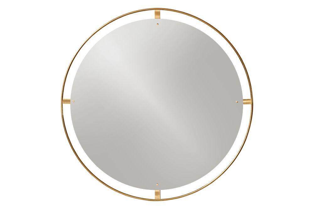 https://res.cloudinary.com/clippings/image/upload/t_big/dpr_auto,f_auto,w_auto/v1566816140/products/nimbus-mirror-bronzed-brass-menu-kr%C3%B8yer-s%C3%A6tter-lassen-clippings-11287930.jpg
