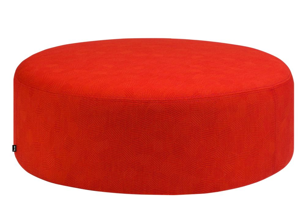 https://res.cloudinary.com/clippings/image/upload/t_big/dpr_auto,f_auto,w_auto/v1566825245/products/bon-pouf-round-large-flame-hem-clippings-11285447.jpg