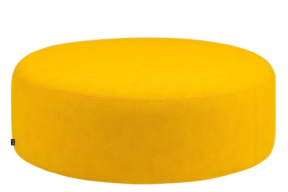 Honey,Hem,Footstools