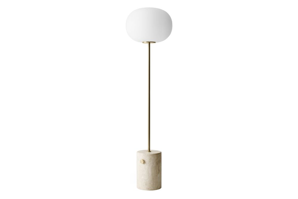 https://res.cloudinary.com/clippings/image/upload/t_big/dpr_auto,f_auto,w_auto/v1566828246/products/jwda-floor-lamp-travertine-menu-jonas-wagell-clippings-11287906.jpg