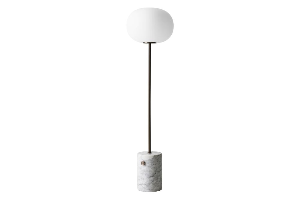 https://res.cloudinary.com/clippings/image/upload/t_big/dpr_auto,f_auto,w_auto/v1566828250/products/jwda-floor-lamp-white-marble-menu-jonas-wagell-clippings-11287907.jpg