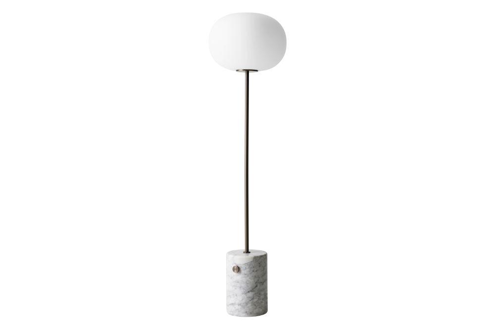 Travertine,MENU,Floor Lamps