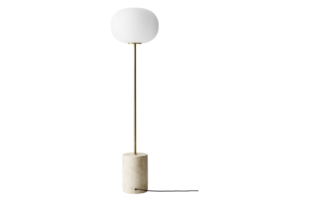 https://res.cloudinary.com/clippings/image/upload/t_big/dpr_auto,f_auto,w_auto/v1566828291/products/jwda-floor-lamp-menu-jonas-wagell-clippings-11288112.jpg