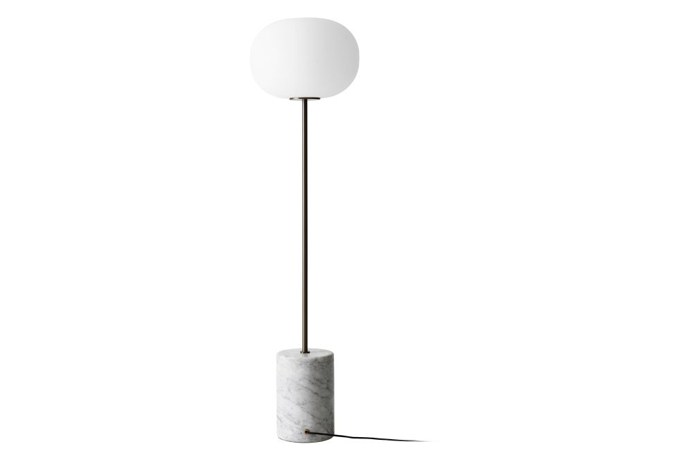 https://res.cloudinary.com/clippings/image/upload/t_big/dpr_auto,f_auto,w_auto/v1566828306/products/jwda-floor-lamp-menu-jonas-wagell-clippings-11288113.jpg