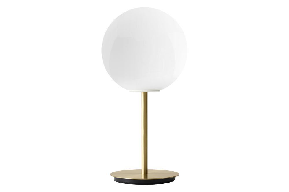 https://res.cloudinary.com/clippings/image/upload/t_big/dpr_auto,f_auto,w_auto/v1566853995/products/tr-bulb-table-lamp-menu-tim-rundle-clippings-11288185.jpg