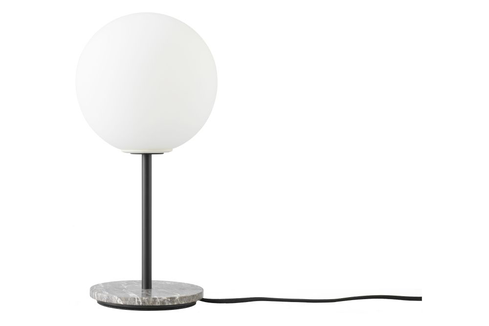 https://res.cloudinary.com/clippings/image/upload/t_big/dpr_auto,f_auto,w_auto/v1566853999/products/tr-bulb-table-lamp-menu-tim-rundle-clippings-11288187.jpg