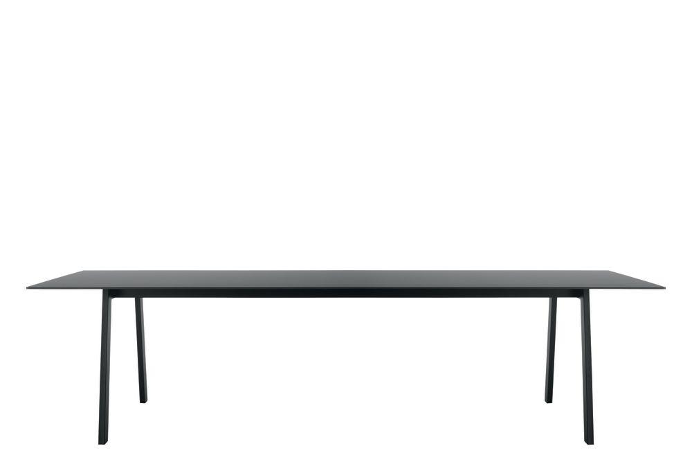 https://res.cloudinary.com/clippings/image/upload/t_big/dpr_auto,f_auto,w_auto/v1566884991/products/salinero-1005-table-hpl-solid-laminate-white-ral-9005-et-al-giulio-iacchetti-clippings-11287582.jpg