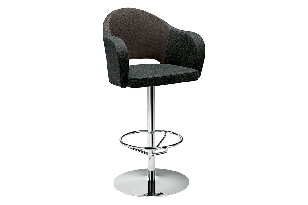 https://res.cloudinary.com/clippings/image/upload/t_big/dpr_auto,f_auto,w_auto/v1566898710/products/agatha-383-barstool-with-armrest-bicolour-et-al-rdm-clippings-11288289.jpg