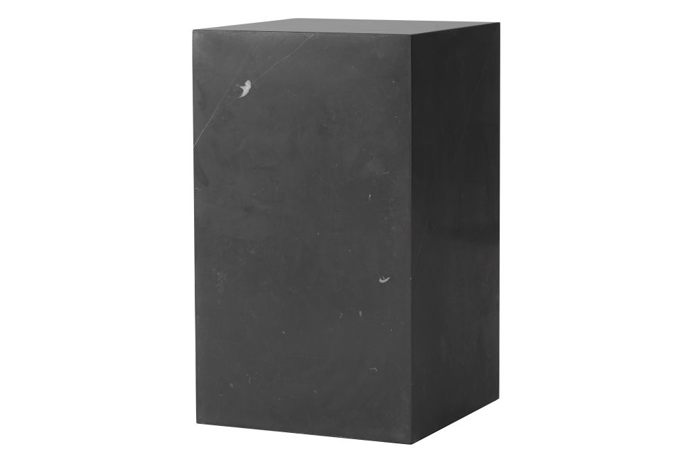 https://res.cloudinary.com/clippings/image/upload/t_big/dpr_auto,f_auto,w_auto/v1566908237/products/plinth-tall-side-table-menu-norm-architects-clippings-11288482.jpg