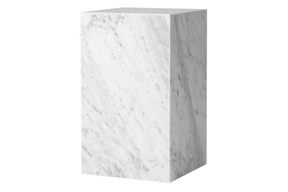 https://res.cloudinary.com/clippings/image/upload/t_big/dpr_auto,f_auto,w_auto/v1566908255/products/plinth-tall-side-table-menu-norm-architects-clippings-11288483.jpg