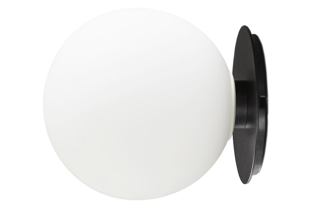 https://res.cloudinary.com/clippings/image/upload/t_big/dpr_auto,f_auto,w_auto/v1566910523/products/tr-bulb-ceilingwall-lamp-menu-tim-rundle-clippings-11288504.jpg