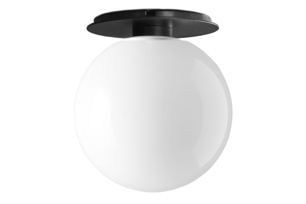 https://res.cloudinary.com/clippings/image/upload/t_big/dpr_auto,f_auto,w_auto/v1566910662/products/tr-bulb-ceilingwall-lamp-menu-tim-rundle-clippings-11288510.jpg