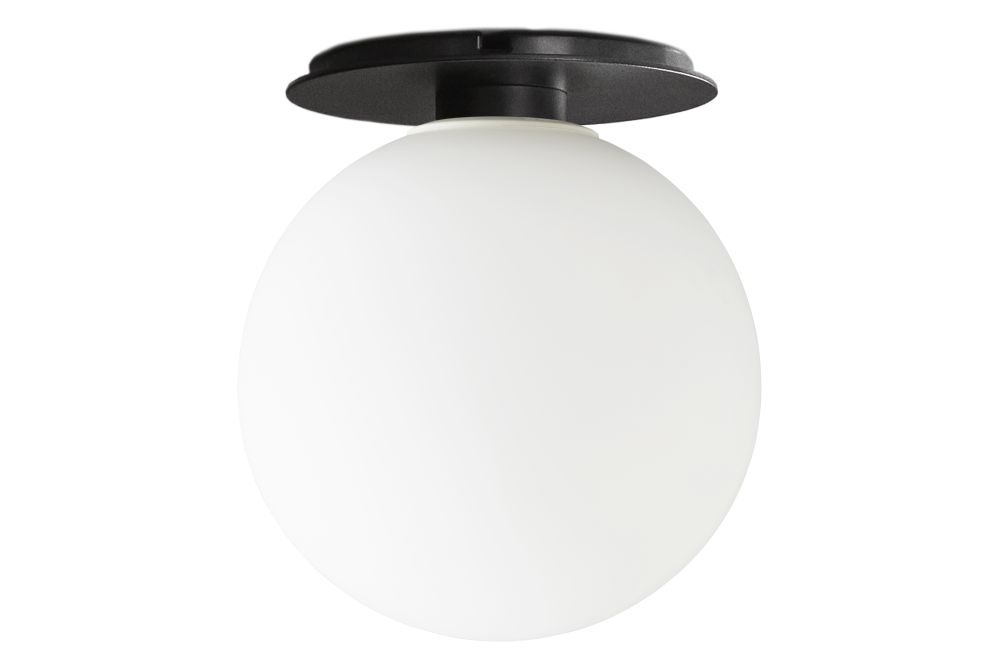 https://res.cloudinary.com/clippings/image/upload/t_big/dpr_auto,f_auto,w_auto/v1566910699/products/tr-bulb-ceilingwall-lamp-menu-tim-rundle-clippings-11288511.jpg