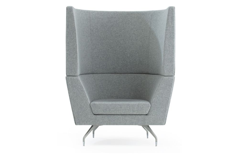 https://res.cloudinary.com/clippings/image/upload/t_big/dpr_auto,f_auto,w_auto/v1566911934/products/cwtch-single-seater-lounge-sofa-price-group-3-ral-9006-ral-9006-orangebox-clippings-11288526.jpg