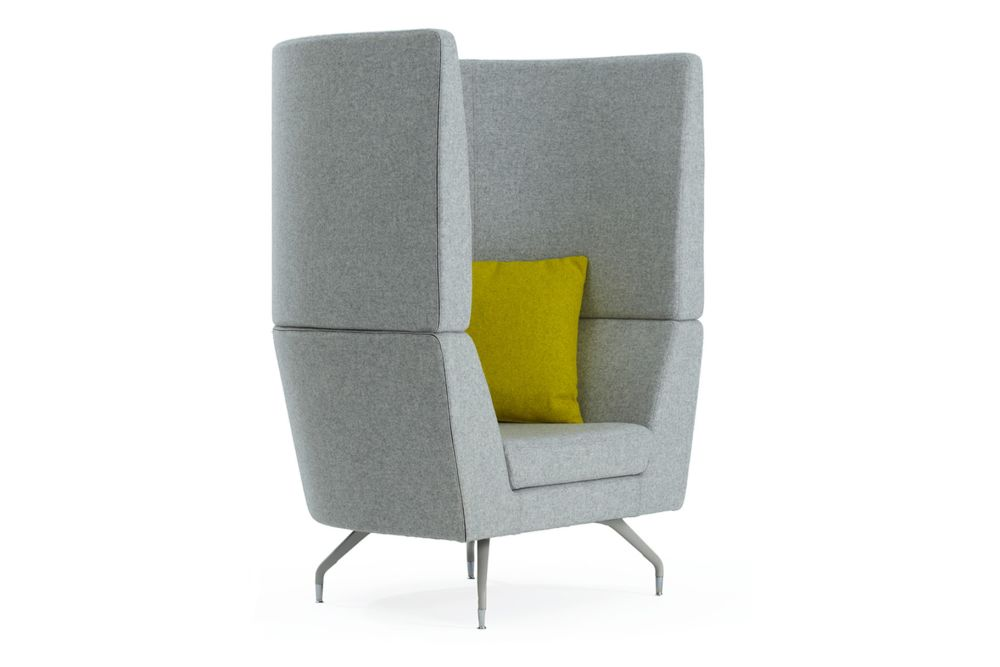 https://res.cloudinary.com/clippings/image/upload/t_big/dpr_auto,f_auto,w_auto/v1566911941/products/cwtch-single-seater-lounge-sofa-orangebox-clippings-11288529.jpg