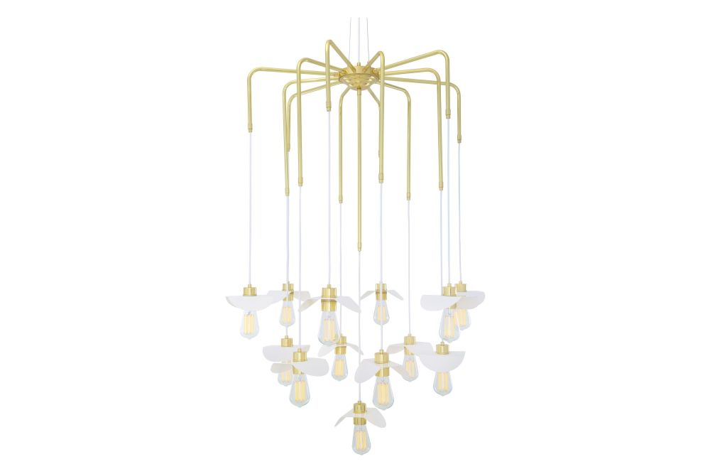 https://res.cloudinary.com/clippings/image/upload/t_big/dpr_auto,f_auto,w_auto/v1566912759/products/madaba-chandelier-mullan-lighting-clippings-11288566.jpg