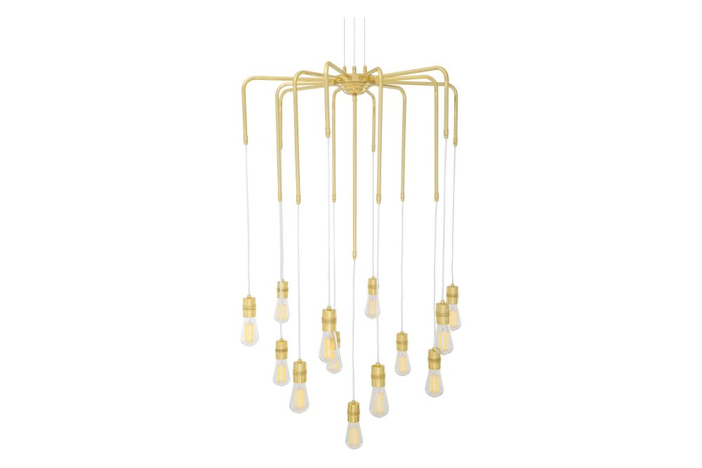 https://res.cloudinary.com/clippings/image/upload/t_big/dpr_auto,f_auto,w_auto/v1566913716/products/sela-chandelier-mullan-lighting-clippings-11288625.jpg