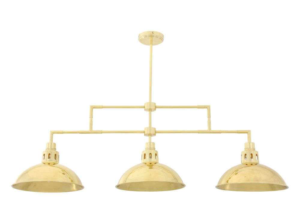 https://res.cloudinary.com/clippings/image/upload/t_big/dpr_auto,f_auto,w_auto/v1566915988/products/georgia-bar-pendant-light-mullan-lighting-clippings-11288708.jpg