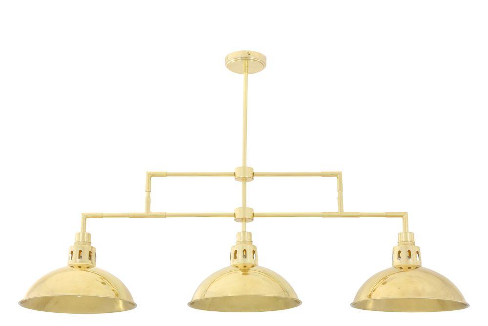 Antique Brass,Mullan Lighting  ,Chandeliers