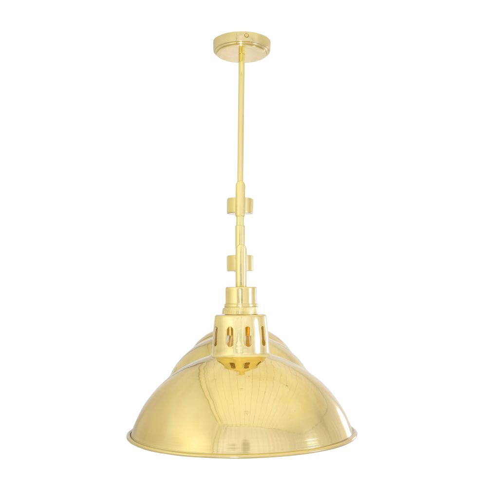 https://res.cloudinary.com/clippings/image/upload/t_big/dpr_auto,f_auto,w_auto/v1566916002/products/georgia-bar-pendant-light-mullan-lighting-clippings-11288709.jpg