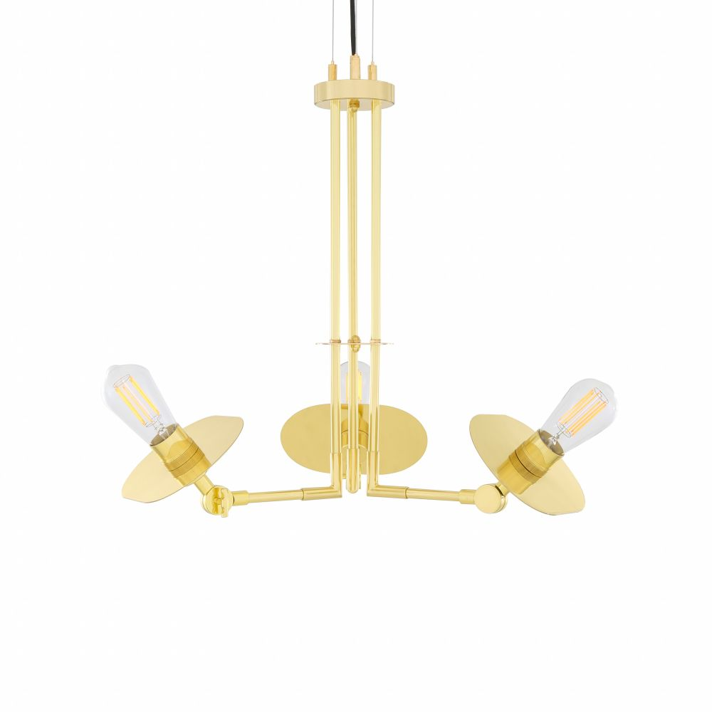 https://res.cloudinary.com/clippings/image/upload/t_big/dpr_auto,f_auto,w_auto/v1566916622/products/kalamata-chandelier-mullan-lighting-clippings-11288719.jpg