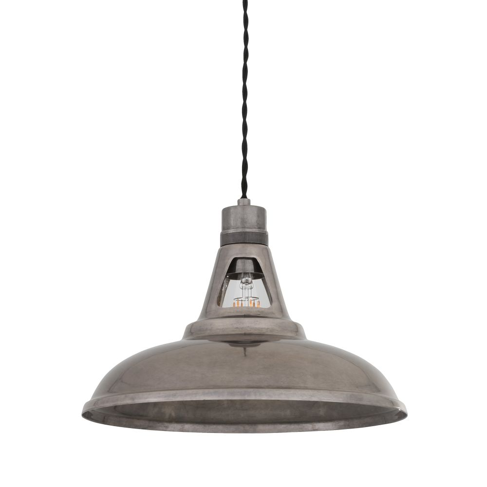 https://res.cloudinary.com/clippings/image/upload/t_big/dpr_auto,f_auto,w_auto/v1566918702/products/geneva-pendant-light-mullan-lighting-clippings-11288753.jpg
