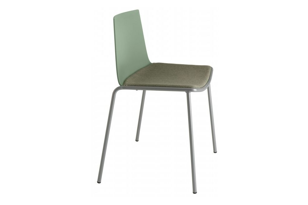 Pricegrp. Cat.a, RAL 9005,et al.,Breakout & Cafe Chairs