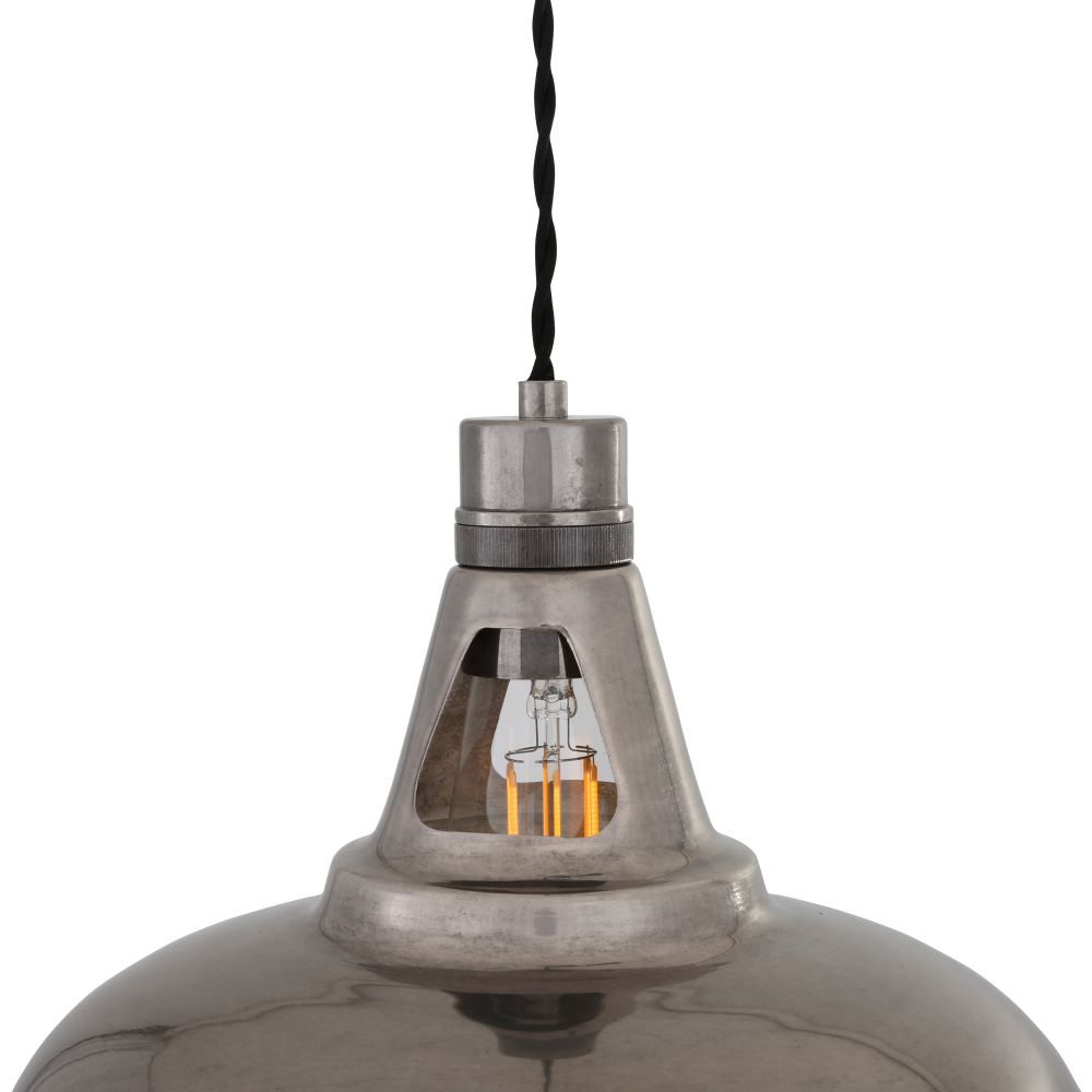 https://res.cloudinary.com/clippings/image/upload/t_big/dpr_auto,f_auto,w_auto/v1566976537/products/geneva-pendant-light-mullan-lighting-clippings-11288823.jpg