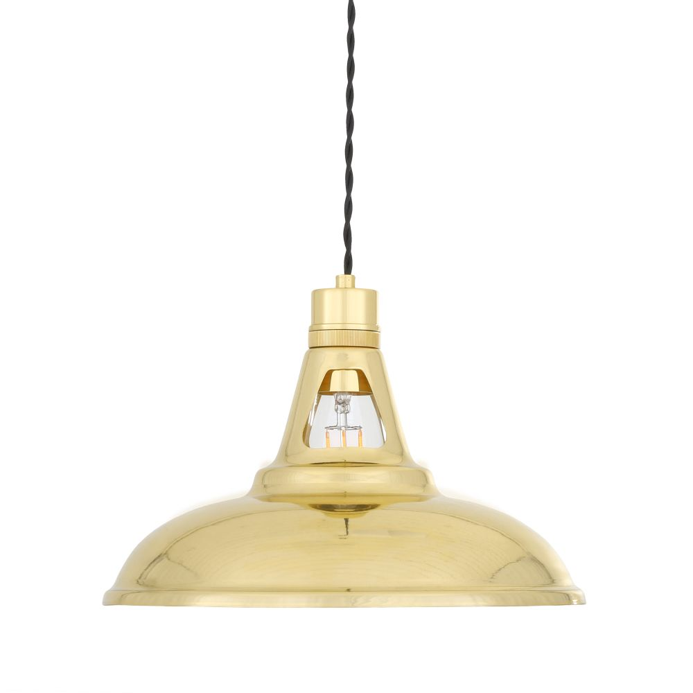 https://res.cloudinary.com/clippings/image/upload/t_big/dpr_auto,f_auto,w_auto/v1566976548/products/geneva-pendant-light-mullan-lighting-clippings-11288825.jpg