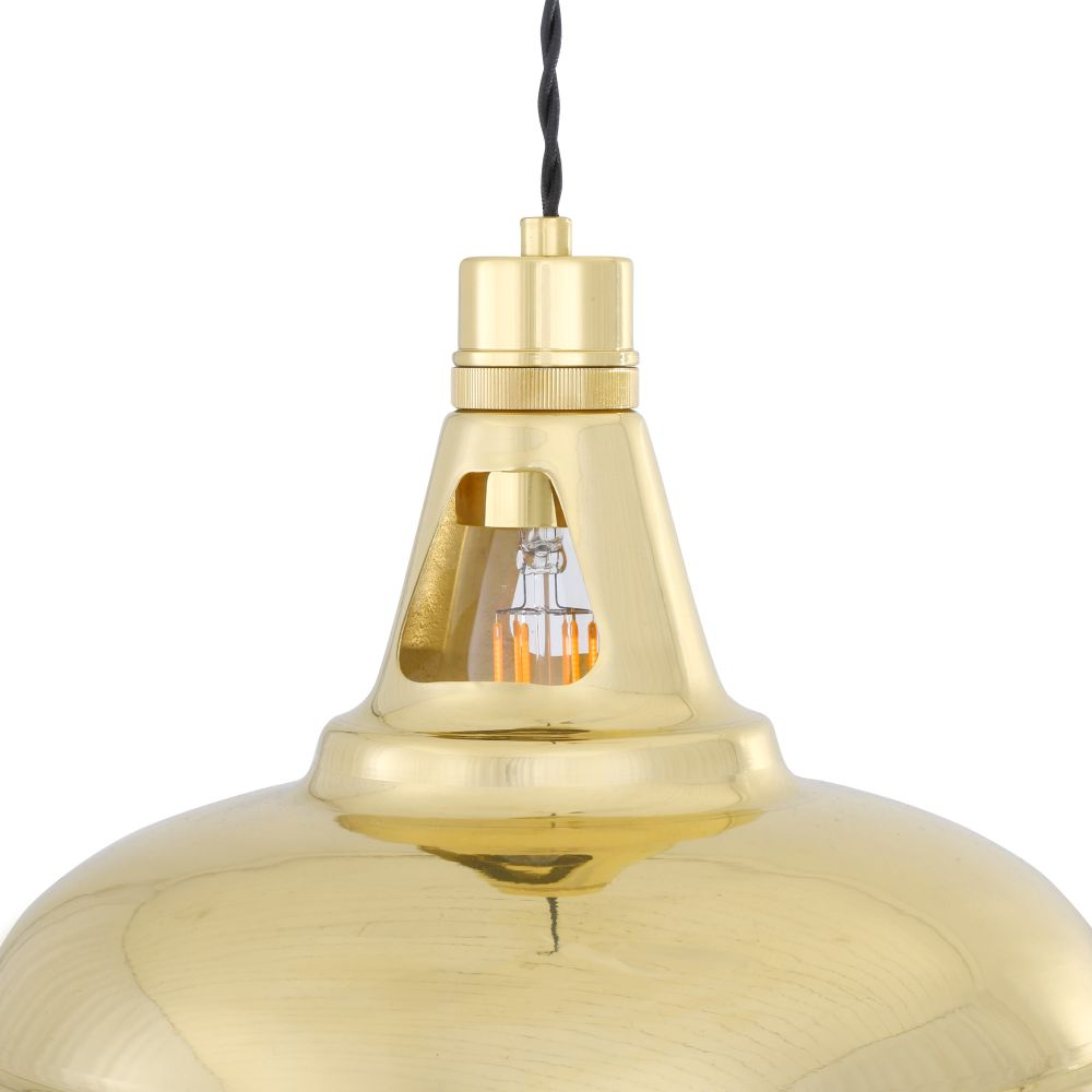 https://res.cloudinary.com/clippings/image/upload/t_big/dpr_auto,f_auto,w_auto/v1566976554/products/geneva-pendant-light-mullan-lighting-clippings-11288826.jpg
