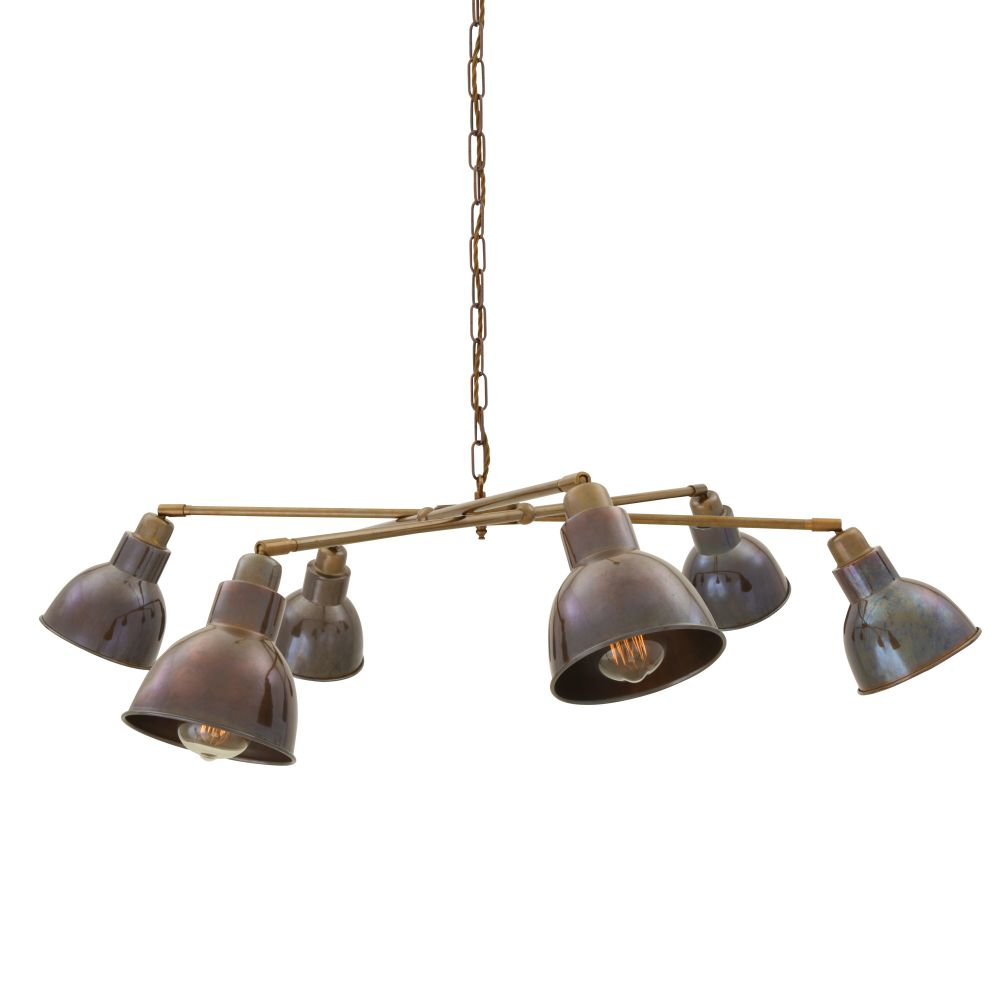 Antique Brass,Mullan Lighting  ,Chandeliers