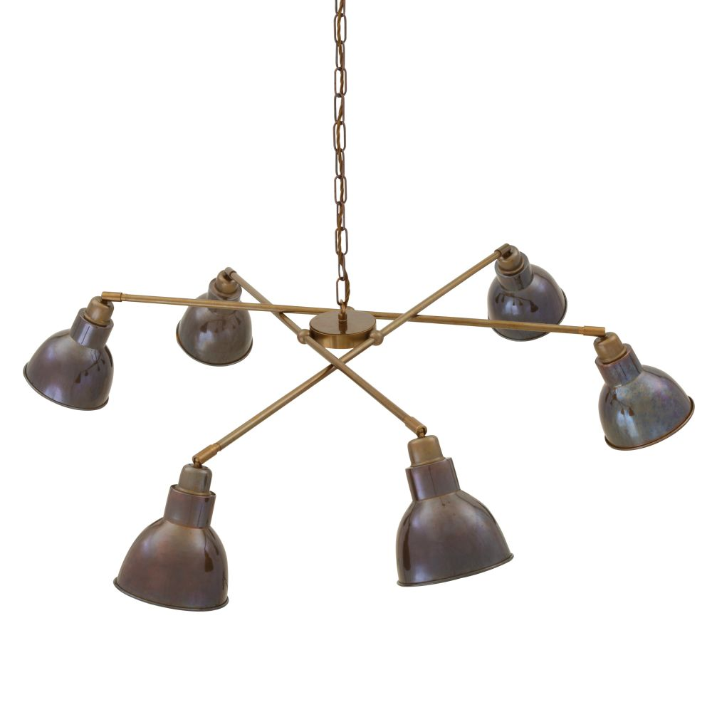 https://res.cloudinary.com/clippings/image/upload/t_big/dpr_auto,f_auto,w_auto/v1566976913/products/bridgetown-chandelier-mullan-lighting-clippings-11288833.jpg