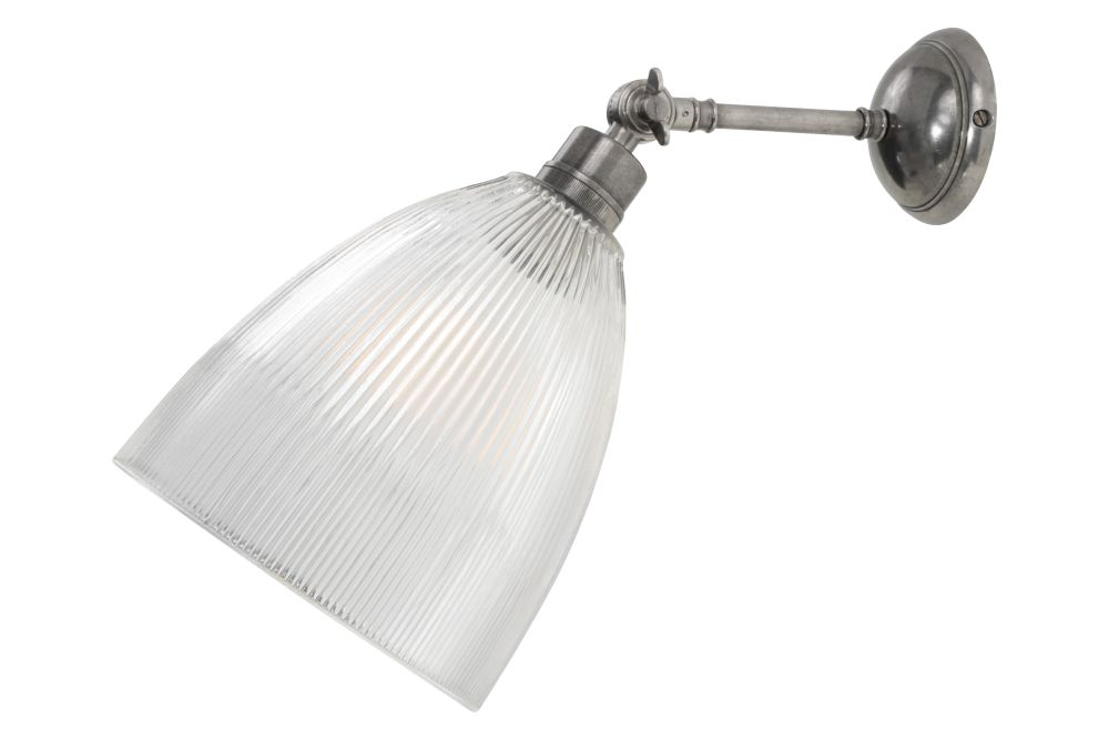 https://res.cloudinary.com/clippings/image/upload/t_big/dpr_auto,f_auto,w_auto/v1566978086/products/hale-wall-light-mullan-lighting-clippings-11288848.jpg