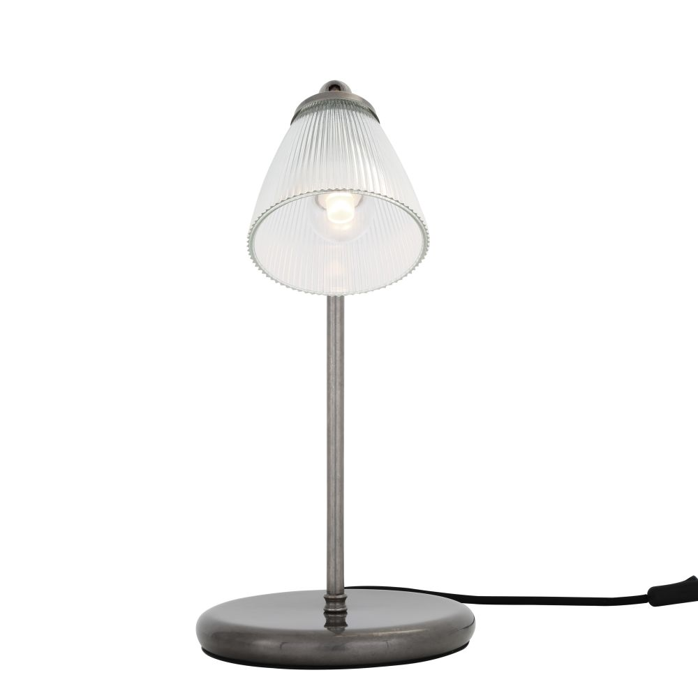 https://res.cloudinary.com/clippings/image/upload/t_big/dpr_auto,f_auto,w_auto/v1566978523/products/gadar-table-lamp-mullan-lighting-clippings-11288859.jpg