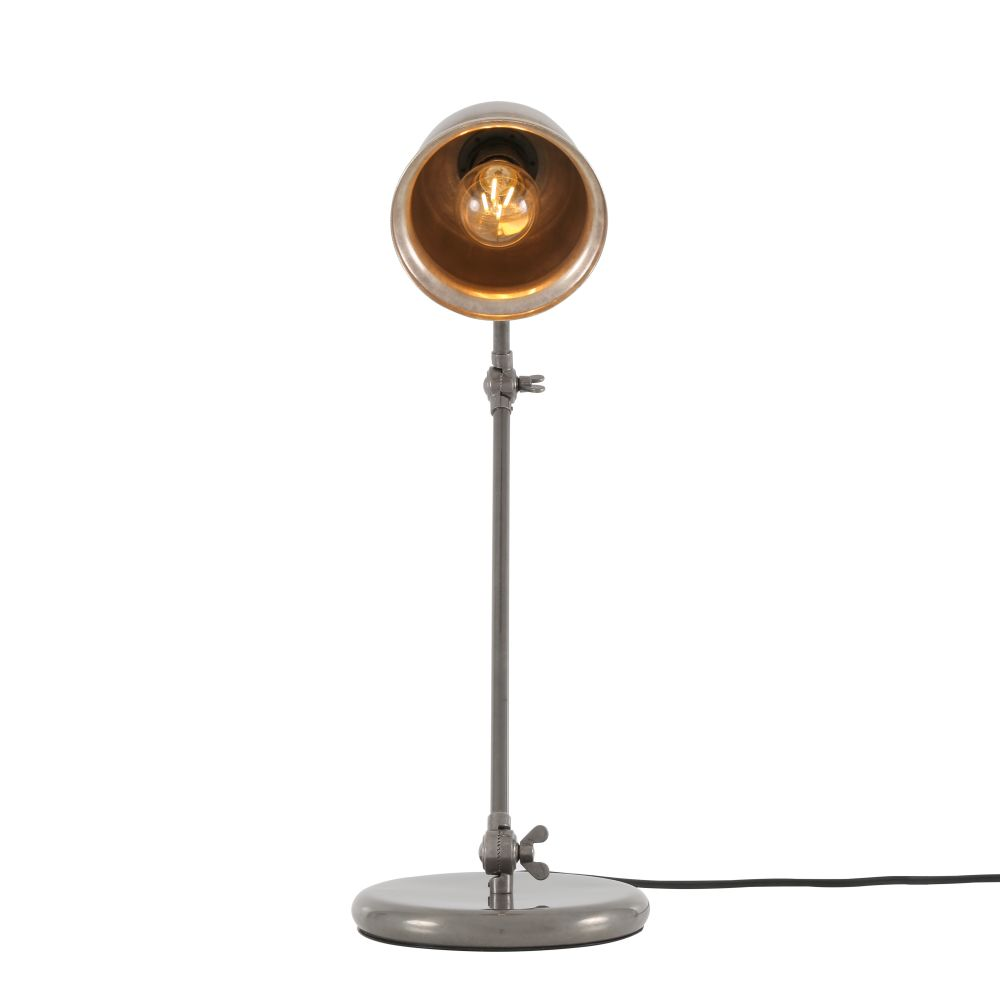https://res.cloudinary.com/clippings/image/upload/t_big/dpr_auto,f_auto,w_auto/v1566980851/products/dale-table-lamp-mullan-lighting-clippings-11288900.jpg