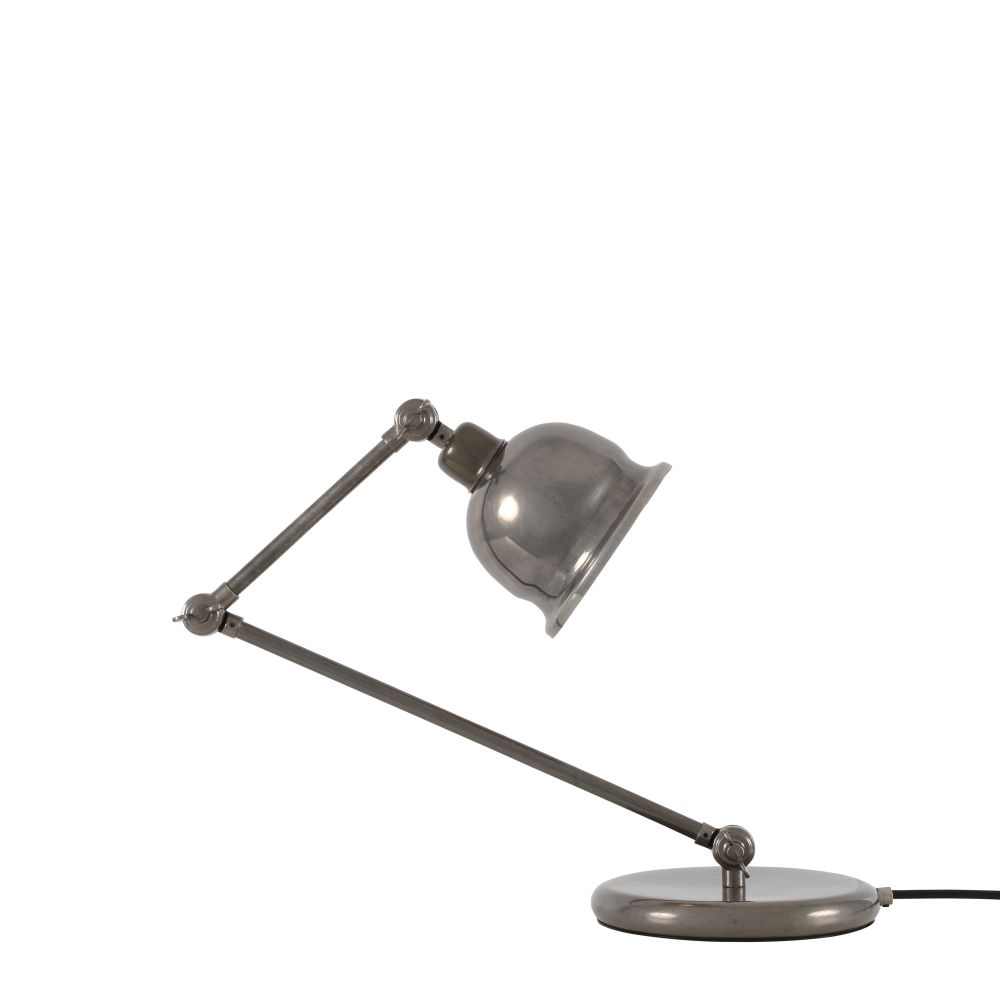 https://res.cloudinary.com/clippings/image/upload/t_big/dpr_auto,f_auto,w_auto/v1566980905/products/dale-table-lamp-mullan-lighting-clippings-11288904.jpg