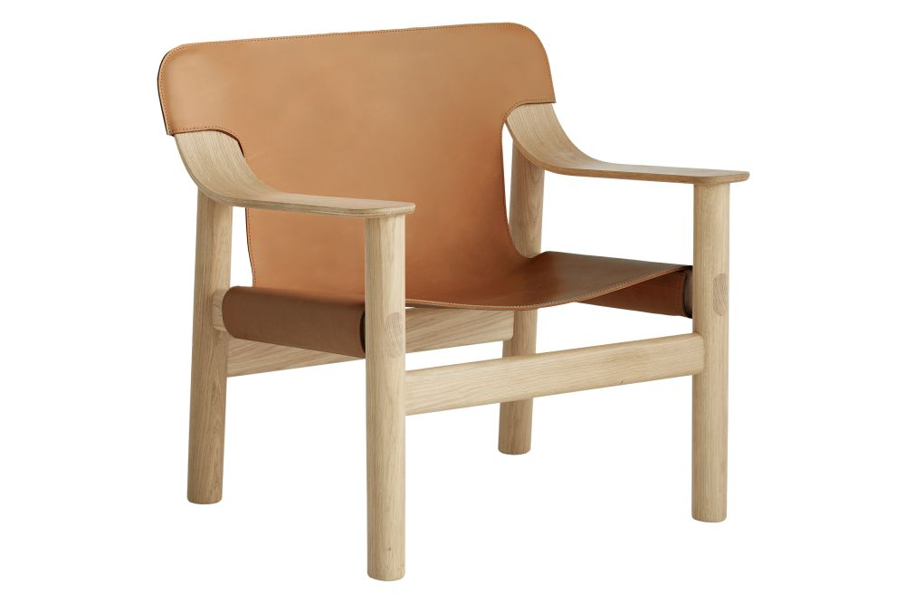 Black Leather-Deep Black Oak,Hay,Armchairs,armrest,auto part,chair,furniture,plywood,wood