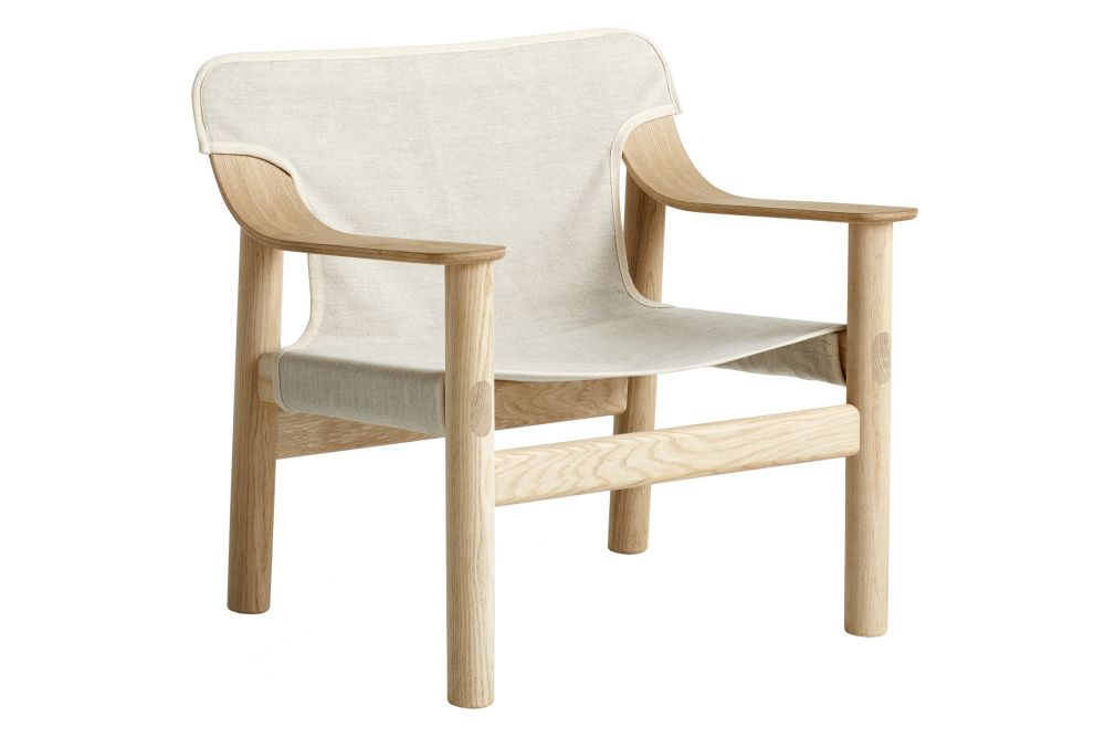 armrest,chair,furniture,wood