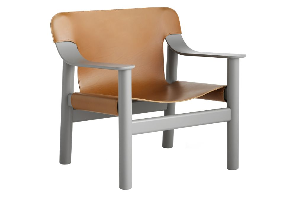 https://res.cloudinary.com/clippings/image/upload/t_big/dpr_auto,f_auto,w_auto/v1566982256/products/bernard-chair-brandy-leatherbeige-grey-painted-solid-beech-hay-shane-schneck-clippings-11222743.jpg