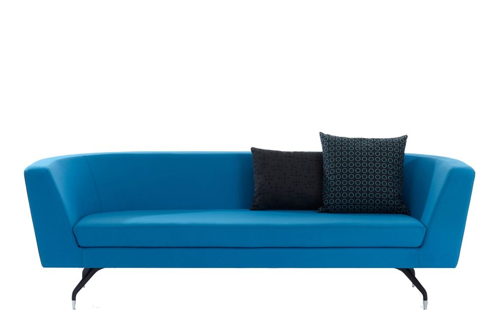 https://res.cloudinary.com/clippings/image/upload/t_big/dpr_auto,f_auto,w_auto/v1566985757/products/cwtch-3-seater-lounge-sofa-with-curve-arms-orangebox-clippings-11289010.jpg